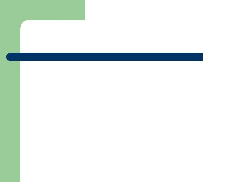 Regulación de velocidad Limitación del caudal de alimentación: (estrangulación primaria) En este caso, para la limitación del caudal de alimentación las válvulas antirretorno y de estrangulación se montan de modo que se estrangule el aire que va al cilindro., La más mínima variación de la carga, por ejemplo el momento de pasar sobre un final de carrera, supone una gran variación de la velocidad de avance.