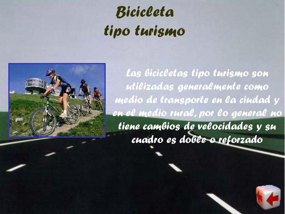 Bicicleta estática Las bicicletas estáticas son bicis fijas, sin ruedas, especialmente indicadas para ejercitarse en el hogar o en la oficina