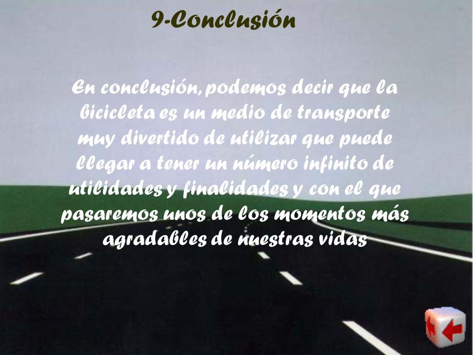 8-Vocabulario Velódromo Pista para la realización de ciertas carreras u otras pruebas en bicicletaVelódromo Aditamento Añadidura, complemento.Aditamen