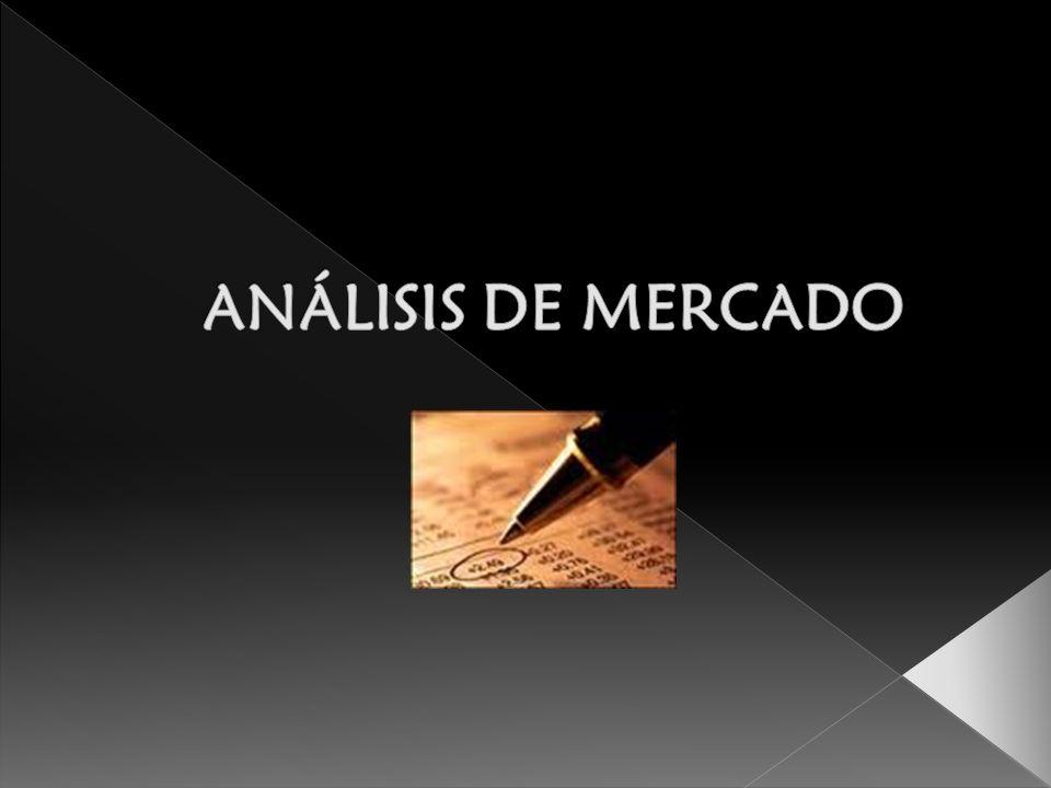 PAYBACK PERIODOSALDO DE INVER.FLUJO DE CAJARENTAB.