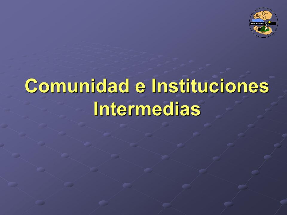 Avances en la comunidad Entrega de material informativo de auto protección a los vecinos (Hogares visitados: 4.775 viviendas).