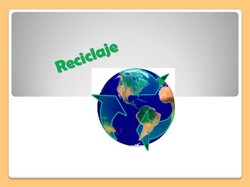 En México se producen mas de 10 Millones de m3 de basura mensualmente, depositados en mas de 50 mil tiraderos de basura legales y clandestinos, que afectan de manera directa nuestra calidad de vida, pues nuestros recursos naturales son utilizados desproporcionalmente, como materias primas que luego desechamos y tiramos convirtiéndolos en materiales inútiles y focos de infección.