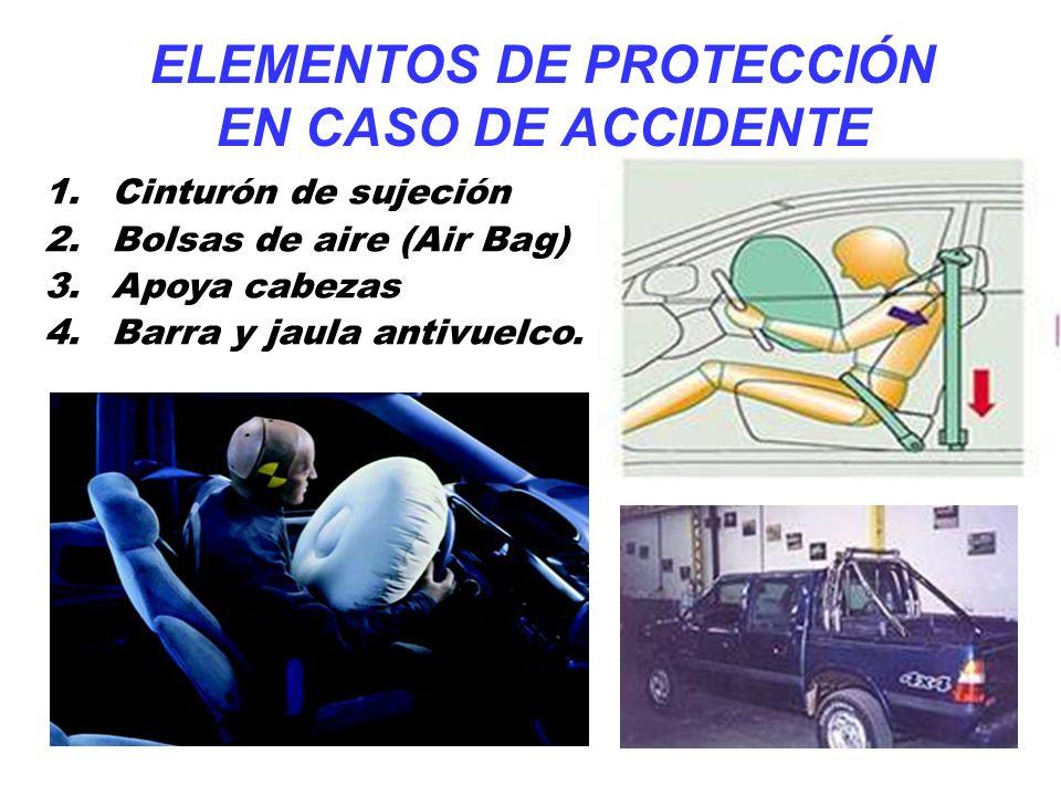 Mantenimiento Vehicular