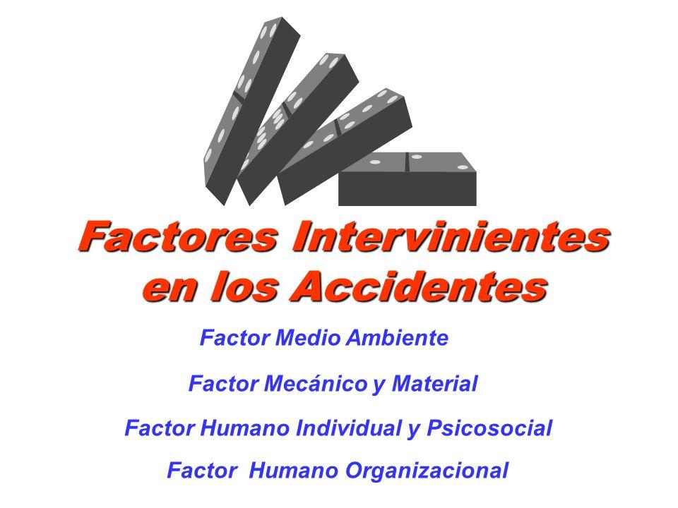 FACTORES QUE INFLUYEN EN LA CONDUCCIÓN PERSONALIDAD EDAD ENFERMEDADES INGESTA DE SUSTANCIAS (ALCOHOL, CAFEINA, TABACO, ETC) DROGAS Y FÁRMACOS SOMNOLEN