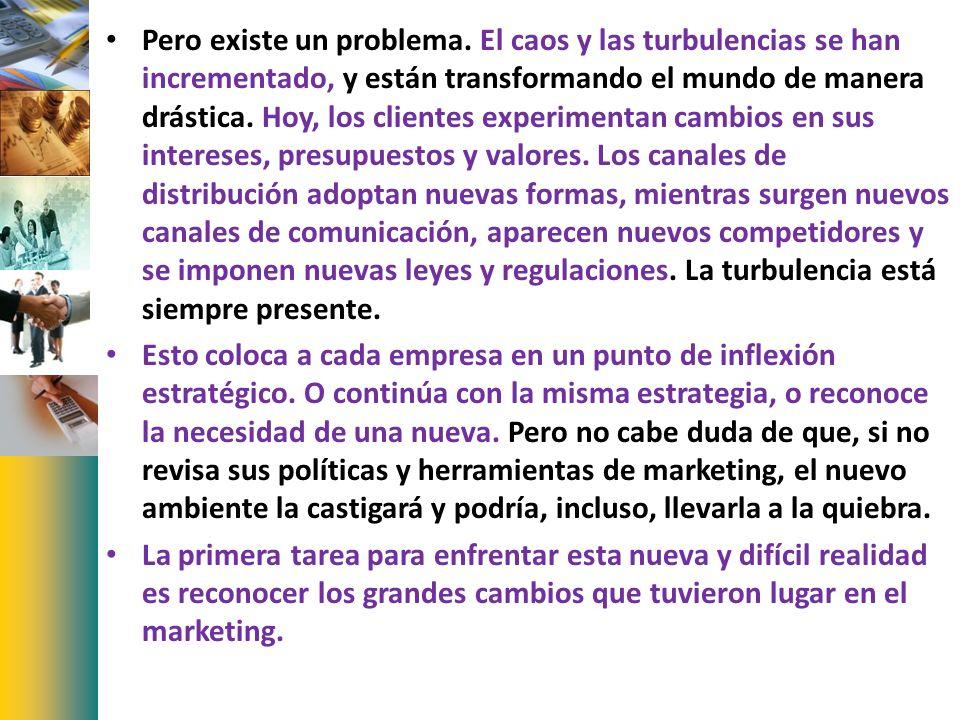 La filial paraguaya de la consultora internacional Price Waterhouse Coopers colgó en su portal de internet un decálogo dirigido a las empresas con el nombre de Administrando efectivamente en tiempo de crisis- Trasformando desafíos en oportunidades.