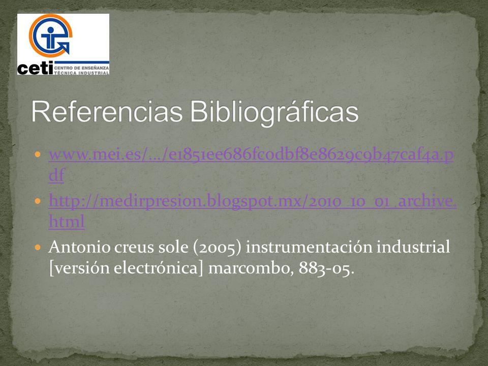 www.mei.es/.../e1851ee686fc0dbf8e8629c9b47caf4a.p df www.mei.es/.../e1851ee686fc0dbf8e8629c9b47caf4a.p df http://medirpresion.blogspot.mx/2010_10_01_a