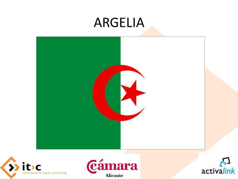 Coyuntura económica de Marruecos El paro en 2011 ha sido del 8,7% EL PIB ha aumentado de 4.1% en 2011, logrando la cifra de 118,8 mil millones de euros.