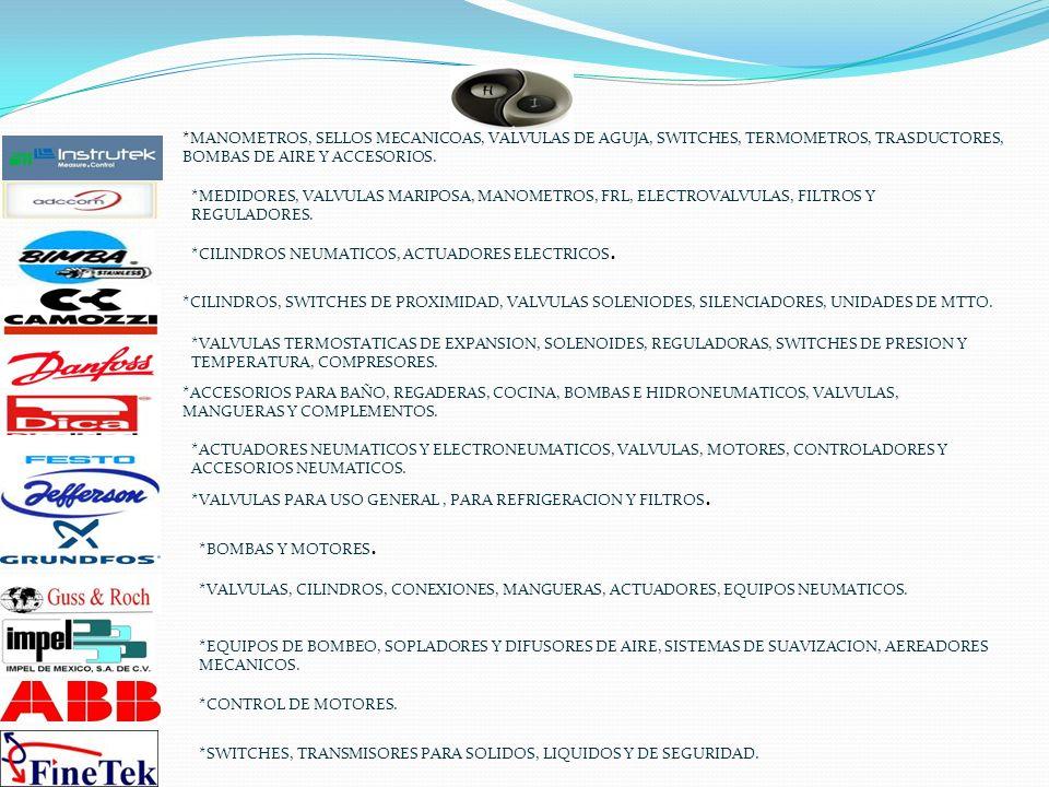 SERVICIOS COMPUTO INDUSTRIALES SUMINISTRO Y SERVICIO DE EQUIPO DE COMPUTO, INSTALACION DE REDES, CONMUTADORES, CAMARAS DE VIGILANCIA, PAGINAS WEB, ETC.