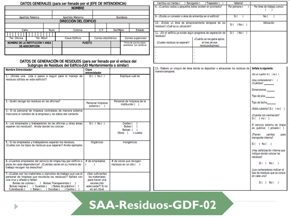 SAA-Residuos-GDF-02