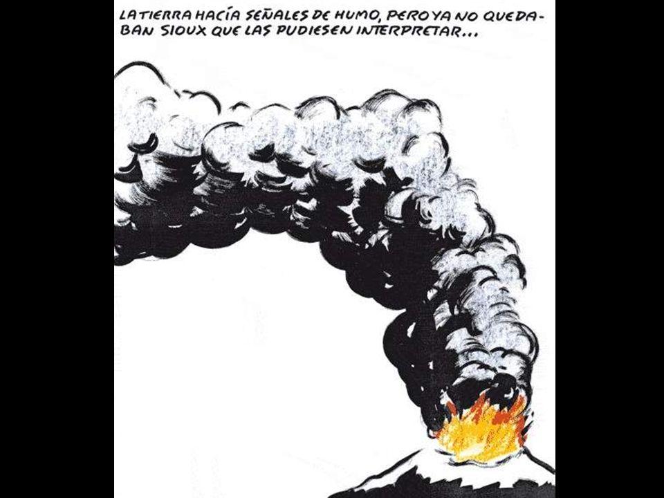 A continuación, una breve reflexión de Danilo Antón sobre la búsqueda de la VERDAD: La búsqueda de la verdad es un camino erizado de obstáculos.