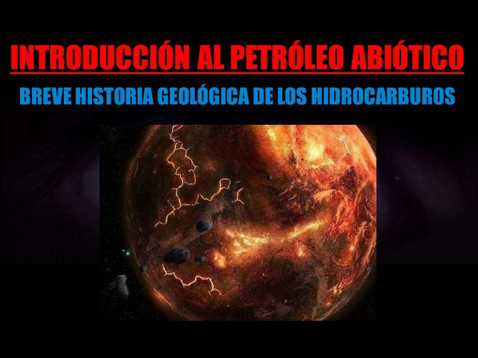 ·Desde el año 2010 está dictando Geografía Humana y Económica en la Carrera de Relaciones Internacionales de la Facultad de Derecho de la Universidad de la República del Uruguay.