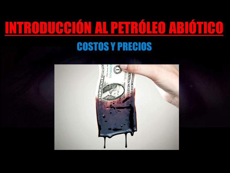 El procesamiento de los crudos implica disponer de refinerías apropiadas que muchos países petroleros no poseen.