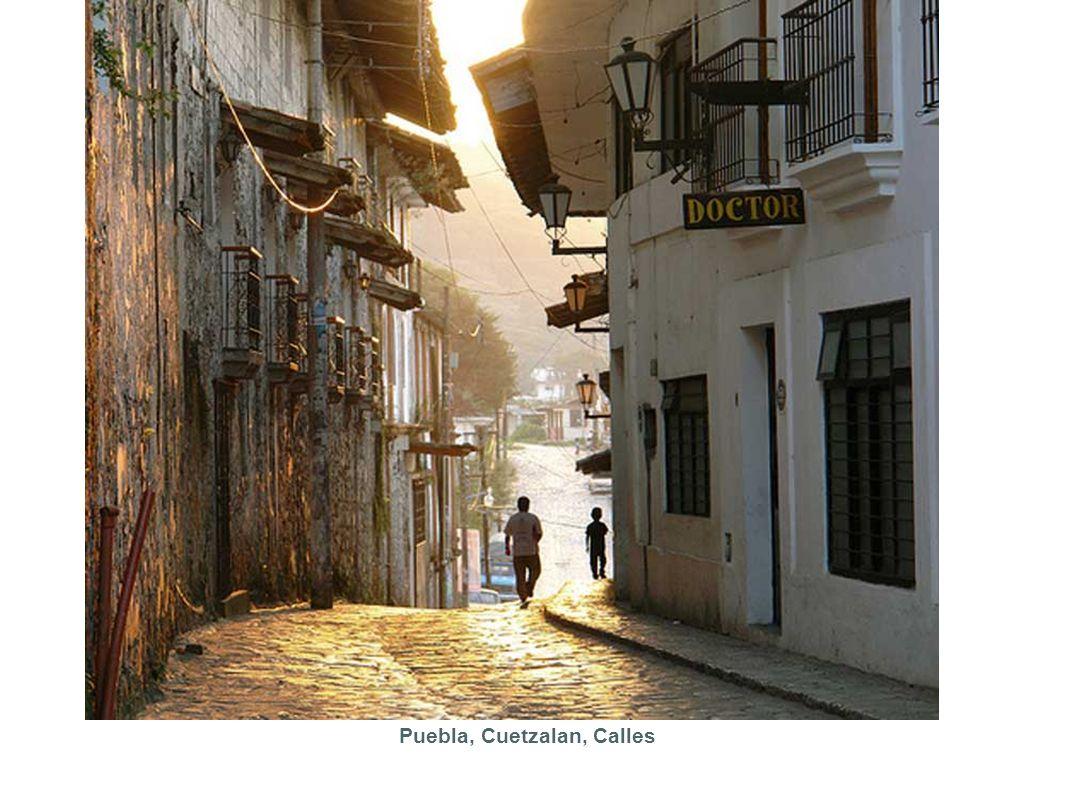 Puebla, Cuetzalan, Caverna Atepolihui