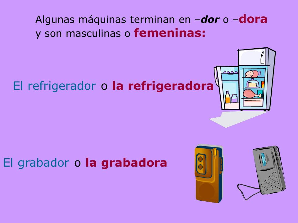 En inglés, se dice at home. En español, se dice en casa. EL HOGAR = Home/fireplace/place of warmth Cultura: la sobremesa = after-dinner conversation E
