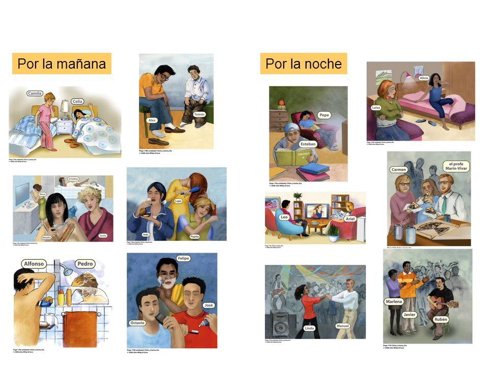 Así se forma 2: Adverbs Copyright © 2008 by John Wiley & Sons, Inc.