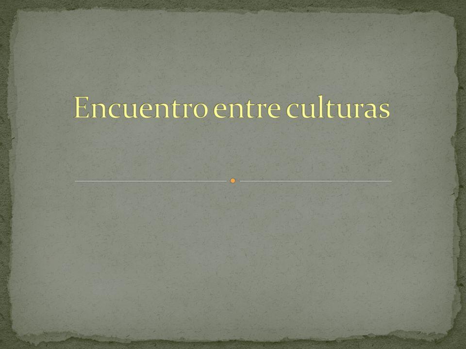 La historia de España es muy rica por la influencia de muchos pueblos.