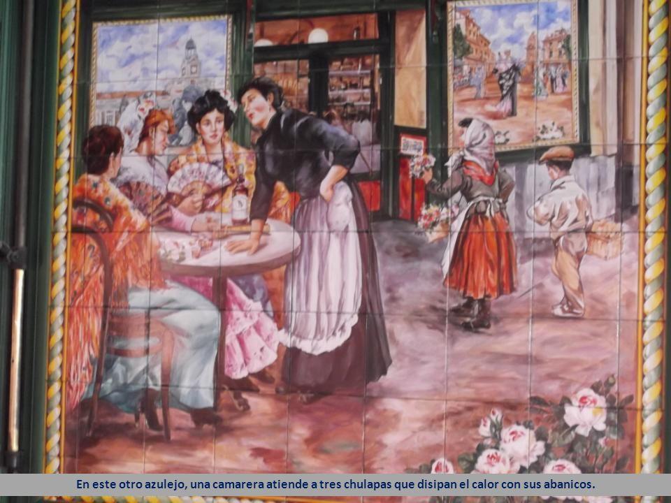 1.- Jesús el Pobre es una venerada imagen que está en la cercana Iglesia de San Pedro, el Viejo y que se contrapone a Jesús de Medinaceli considerado