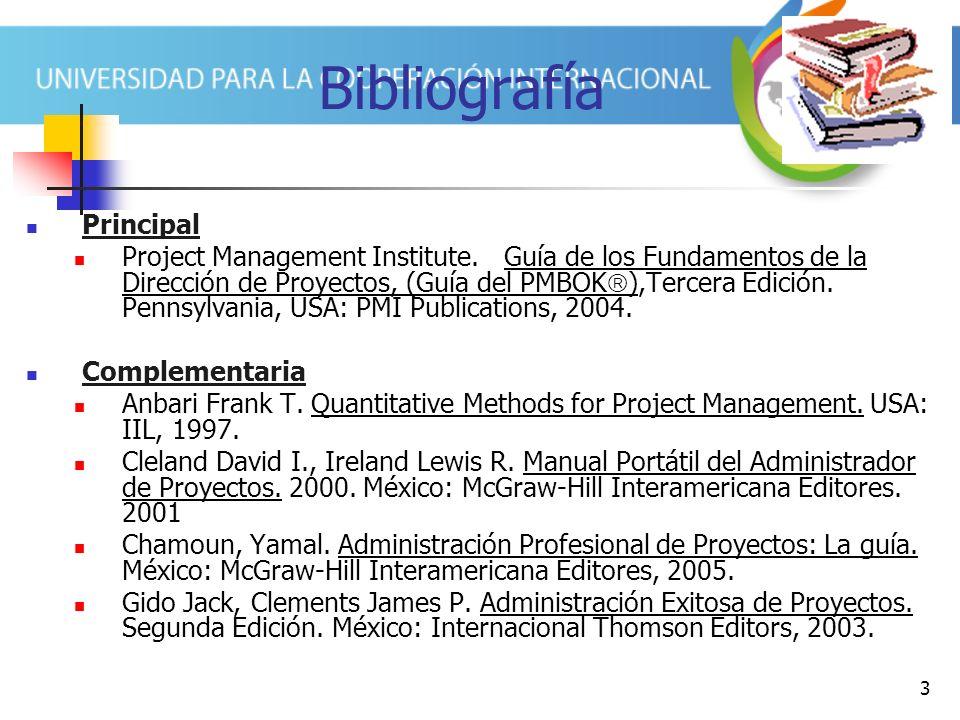 34 Análisis mediante Lista de Control (Checklist) Lista de riesgos que debe ser inspeccionada durante la identificación para que no sean olvidados.