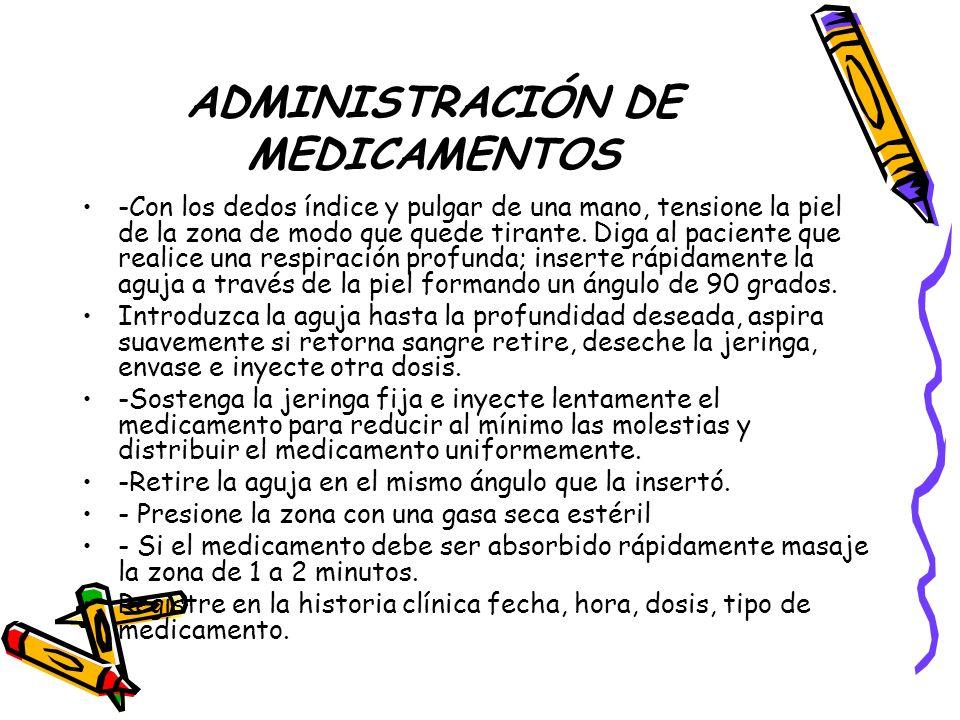 ADMINISTRACIÓN DE MEDICAMENTOS MEDICAMENTO HORARIO DE ADMINISTRACIÓN ASA, Alopurinol, amisolilina, Amiodarona, Ceforoxina, Cimetidina, Clorotiazida, Cloruro potasico, Diclofenac sódico, Fenilbutazona, Indonselacina, Ketorrprazok, Ketoprofeno, Levodopa, Metilprednisolona, Metronidazol, Nitrofurantoina, Piroxicam, Prednisolona.