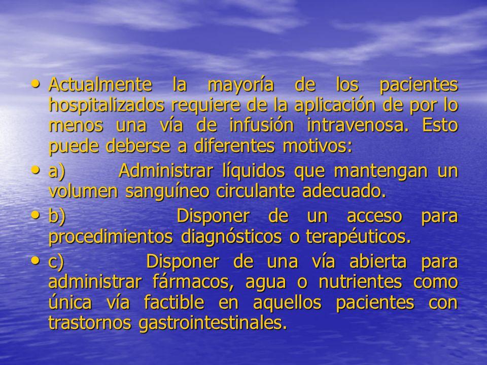 CLASIFICACION DE LOS EQUIPOS CON MACRO O MICROGOTEROCON MACRO O MICROGOTERO CON O SIN FILTRO DE NYLONCON O SIN FILTRO DE NYLON CON O SIN AGUJACON O SIN AGUJA TRANSPARENTES U OPACOS A LA LUZ, PARA SUSTANCIAS FOTOSENSIBLESTRANSPARENTES U OPACOS A LA LUZ, PARA SUSTANCIAS FOTOSENSIBLES