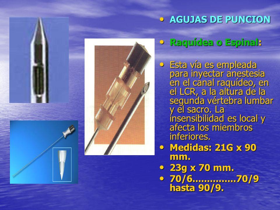 Bombas electrónicas de administración intravenosa Son bombas de infusión volumétricas, precisas, portátiles diseñadas para usar con fluidos parenterales y enterales.