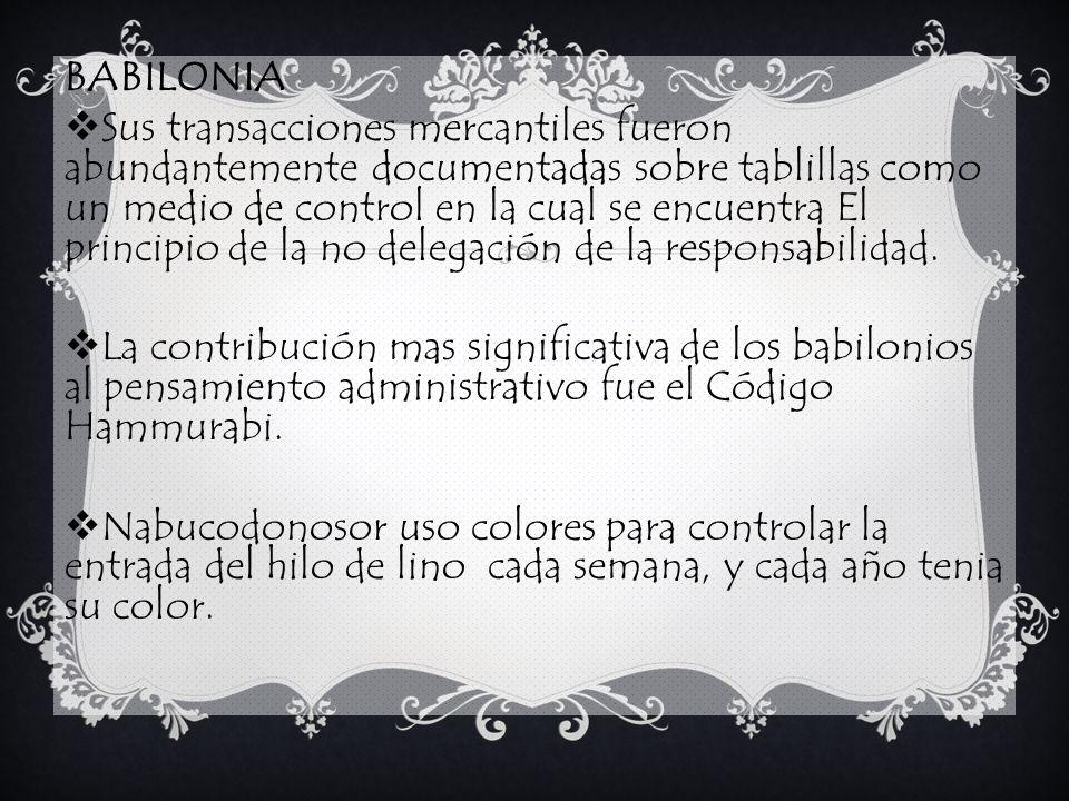 FUNDICION SOHO La nueva administración calculo la velocidad para cada máquina y ajusto la velocidad al tipo de trabajo efectuado.