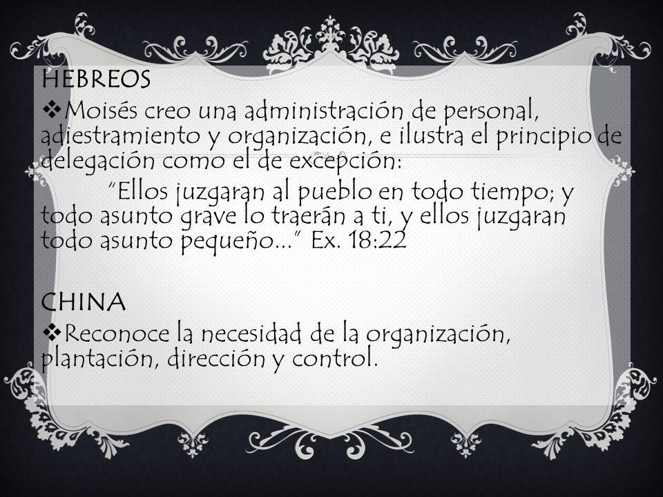 ESCRITORES DEL SIGLO XVI TOMÁS MORO la Utopía es un intento literario de Tomás Moro para crear un estado ideal.
