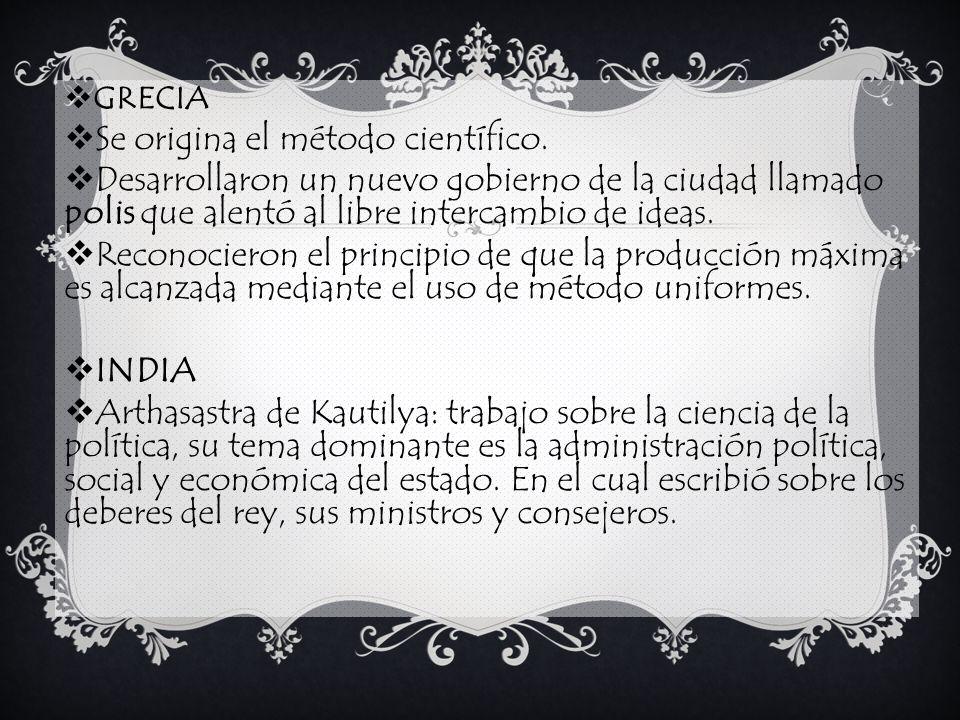 NICOLÁS MAQUIAVELO Aunque Tomás Moro fue canonizado, la posteridad ha pagado un mayor tributo de emulación a Nicolás Maquiavelo.