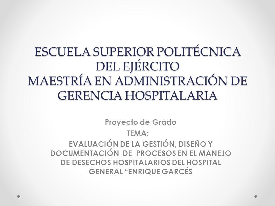 Realizado po: Dra.Tibnoco, Dra. Moyano 22 Art. 40 – Lit.