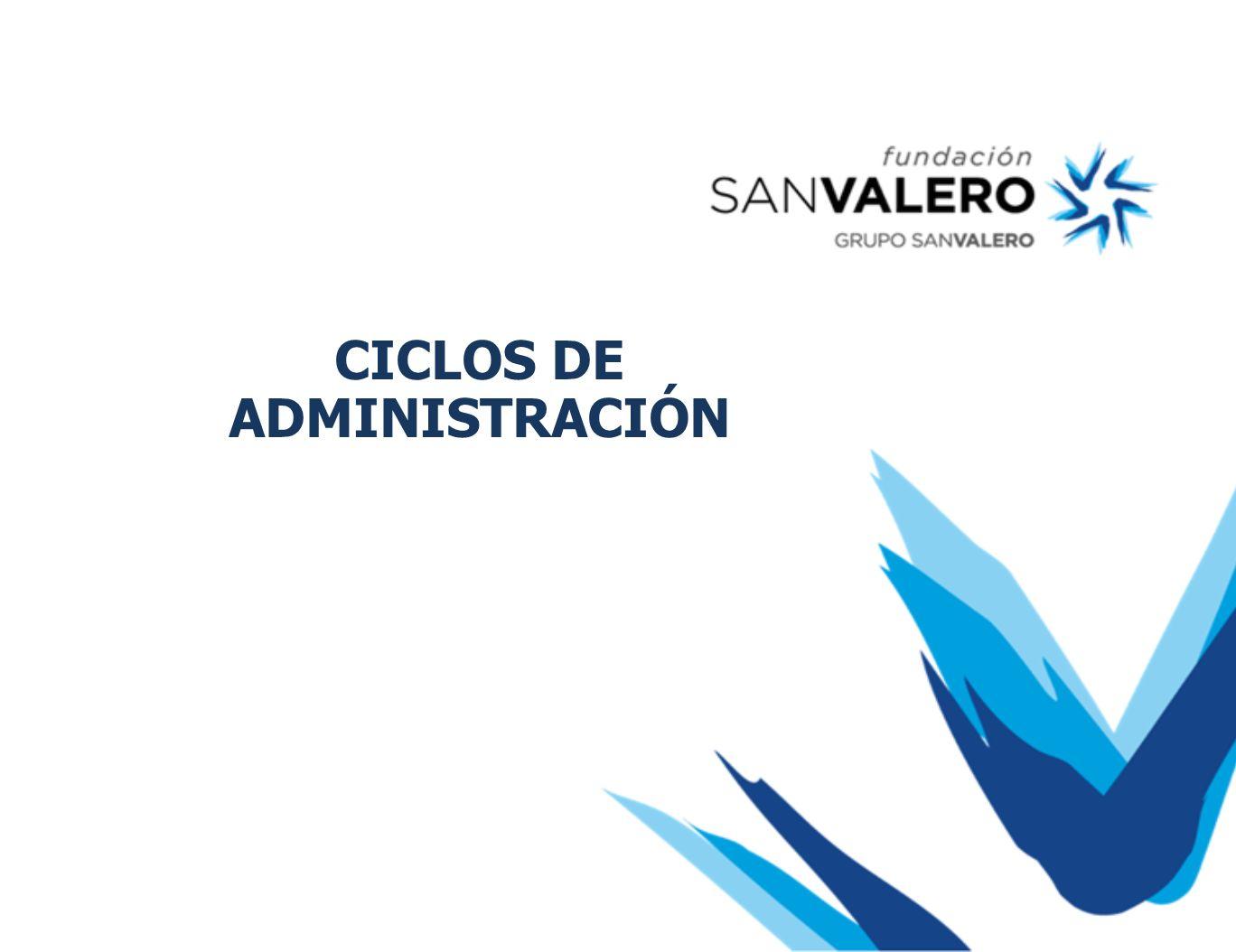 Gestión Comercial y Servicio de Atención al Cliente Gestionarás el correo comercial entre tu empresa, los clientes y los proveedores.