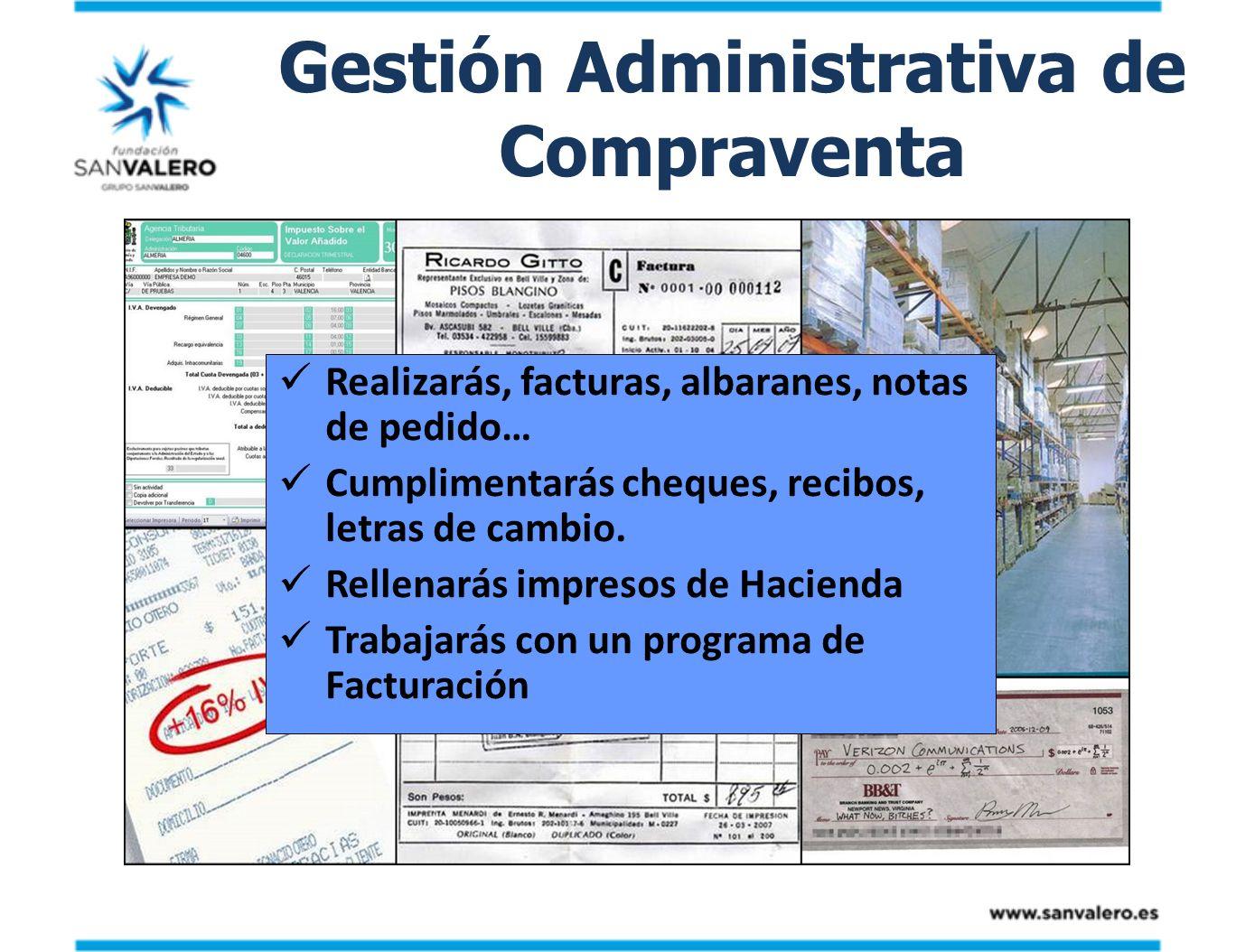 CICLO DE GRADO SUPERIOR ADMINISTRACIÓN Y FINANZAS 2.000 horas Título: Técnico Superior en Administración y Finanzas
