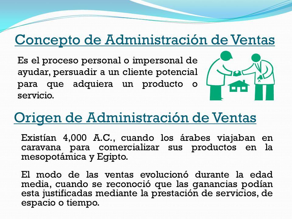 Esencia de la Administración de Ventas Consiste en el aspecto de la dirección del personal de ventas de las operaciones de mercadotecnia de una compañía.