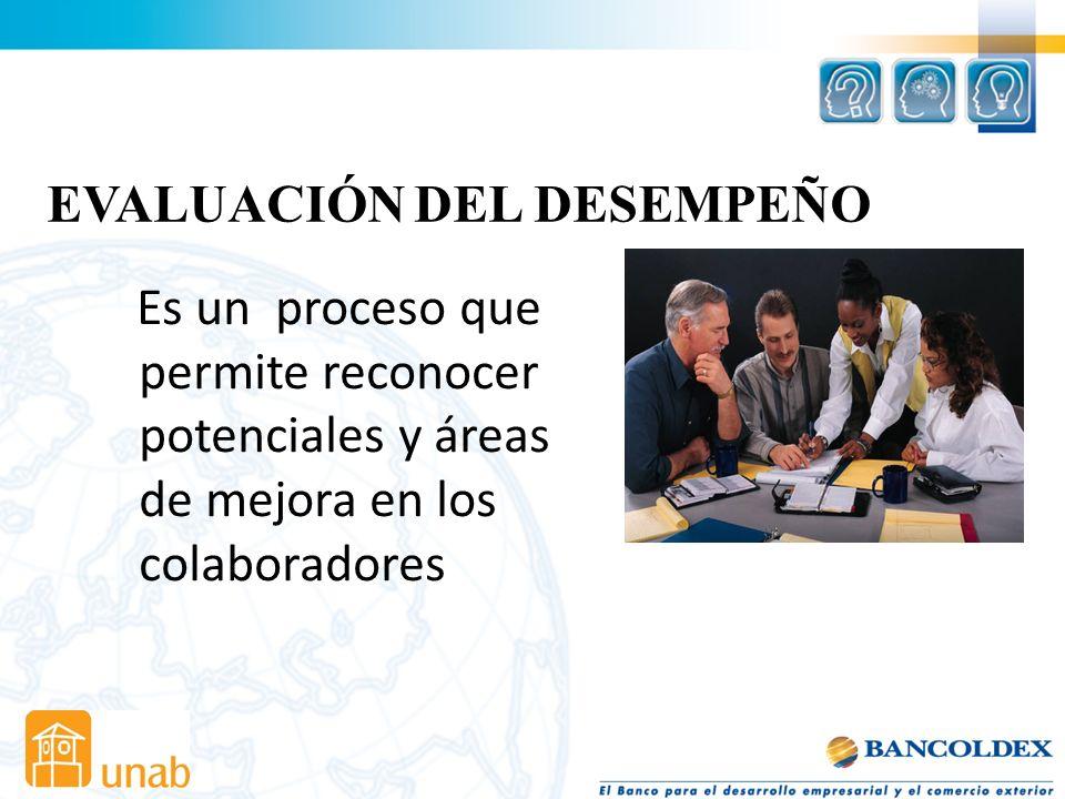 OBJETIVOS DE LA FORMACION ADQUISICION DE NUEVOS CONOCIMIENTOS. ACTUALIZAR LAS HABILIDADES. PREPARAR A LA GENTE PARA CAMBIOS EN SU CARRERA. RECTIFICAR