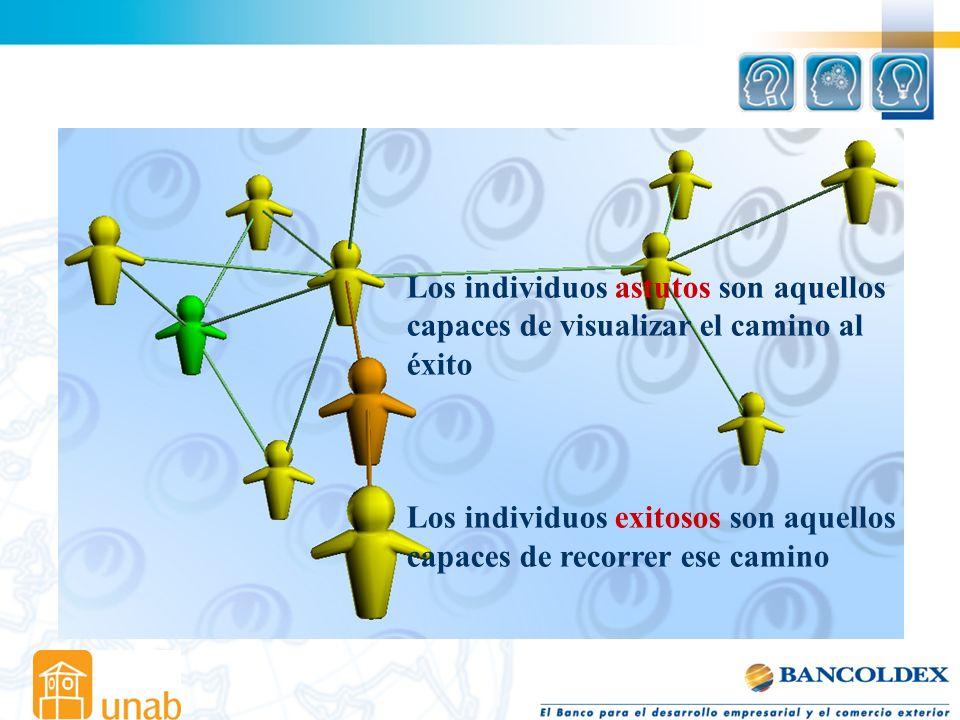 ENFERMEDAD PROFESIONAL Es el da ñ o a la salud que se adquiere por la exposici ó n a uno o varios factores de riesgo presentes en el ambiente de traba
