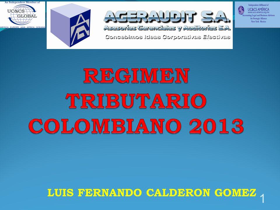 LUIS FERNANDO CALDERON GOMEZ 1