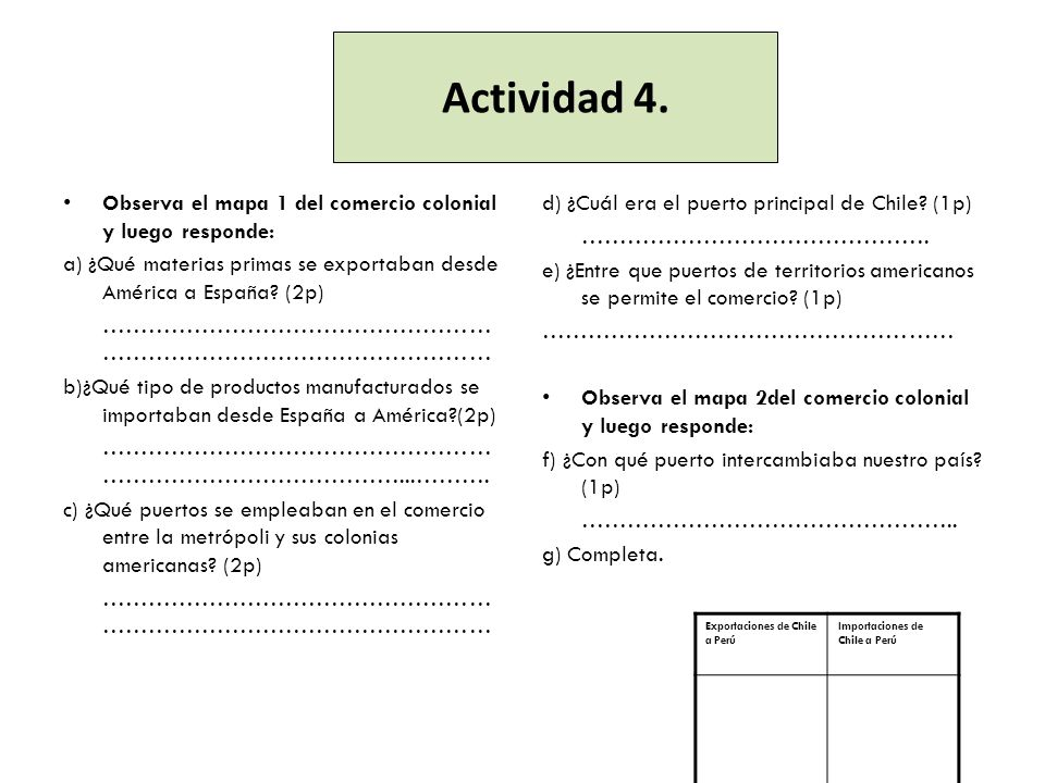 Actividad 4.