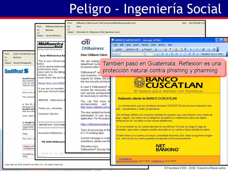 © Facultare 2005 - 2008.