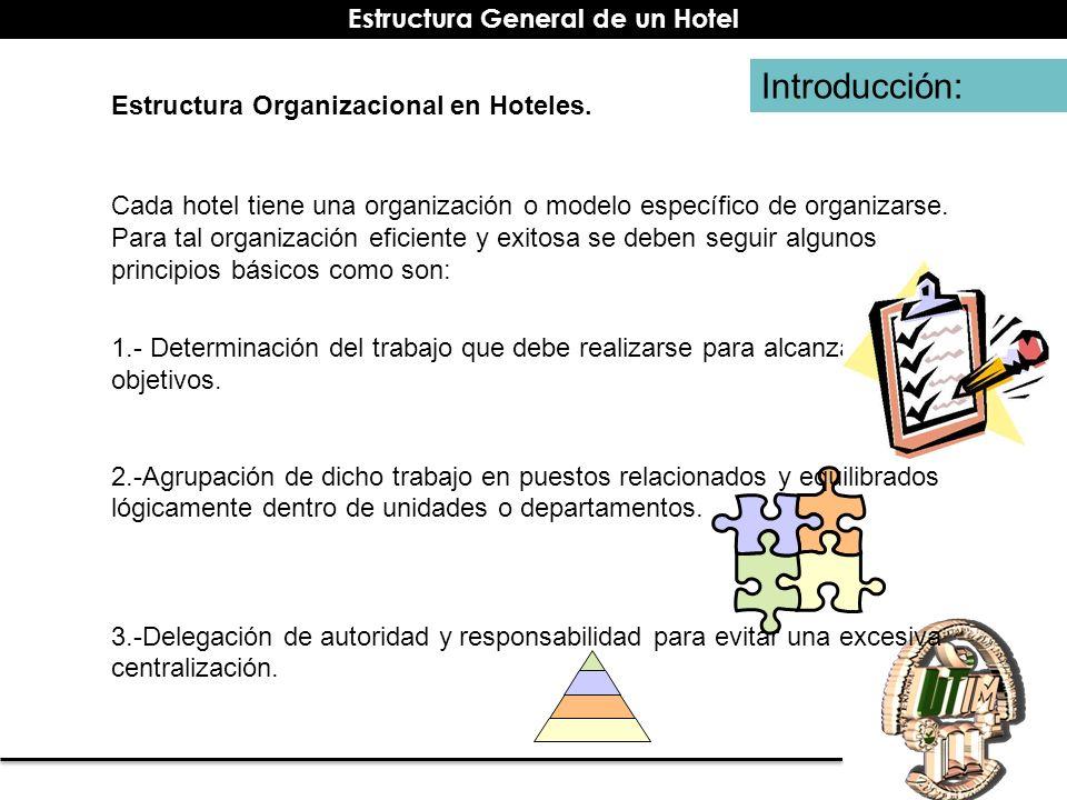 1.- Determinación del trabajo que debe realizarse para alcanzar objetivos. 2.-Agrupación de dicho trabajo en puestos relacionados y equilibrados lógic