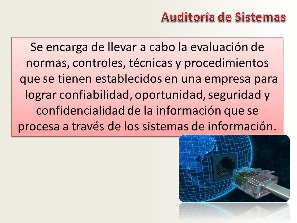 consiste en la obtención y evaluación de evidencias acerca de los hechos vinculados a los actos de carácter tributario