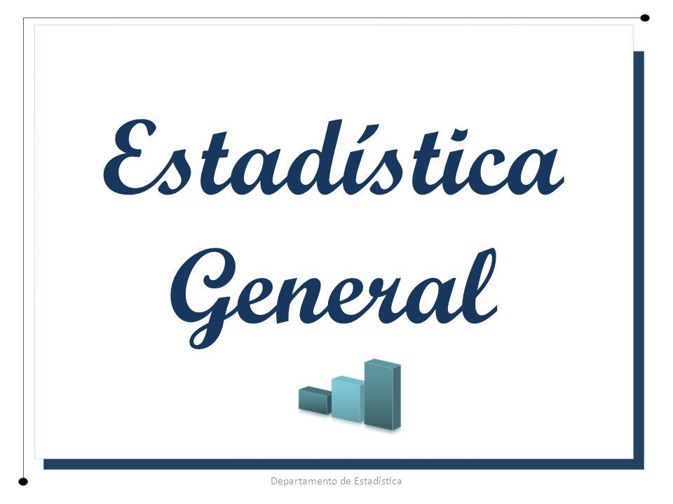 CUADRO COMPARATIVO DESERCIÓN Y REPROBACIÓN 2012 -2013 Índice DeserciónReprobación **Media Nacional 14.5%31.9% **Michoacán 11.0%34.8% Plantel 14.7%37.5% Plantel 31 Arteaga Departamento de Estadística EFICIENCIA TERMINAL **Sistema Nacional de Información Educativa/Cifras estimadas en los indicadores de deserción y reprobación.