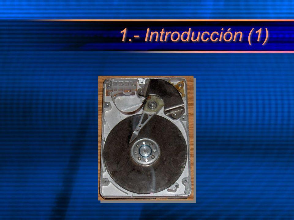 1.- Introducción (1)