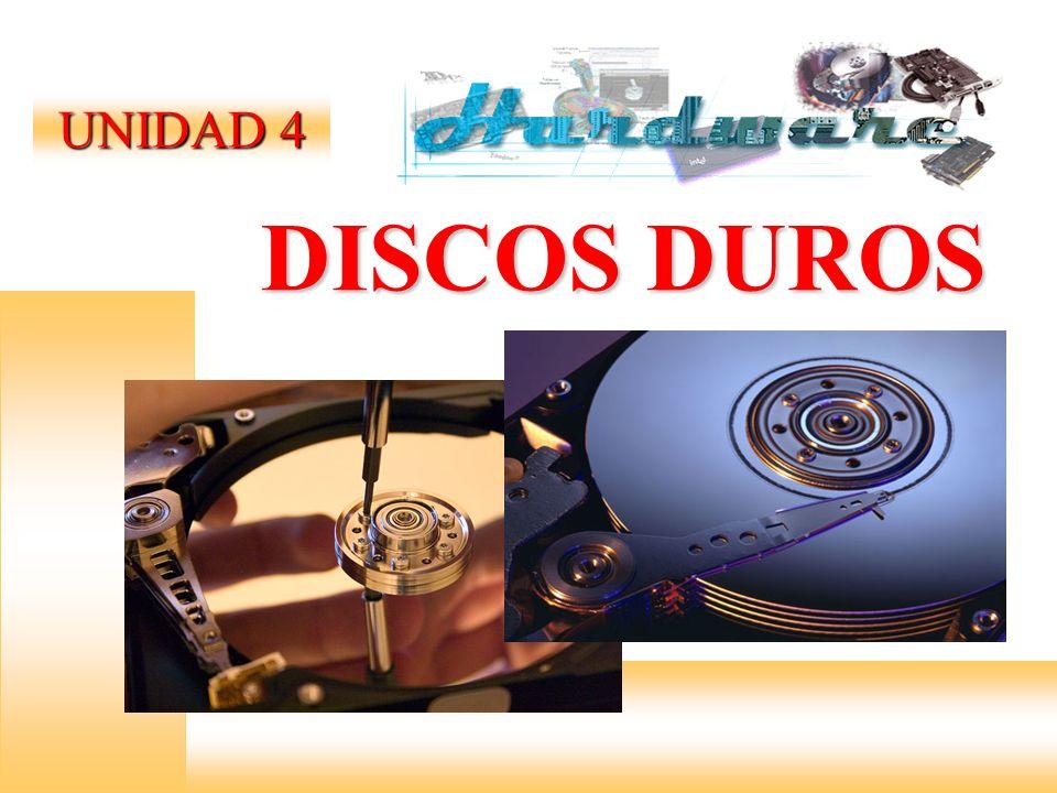 CONFIGURACIONES VARIOS IDE SU CONEXIÓN AL MAINBOARD Discos duros
