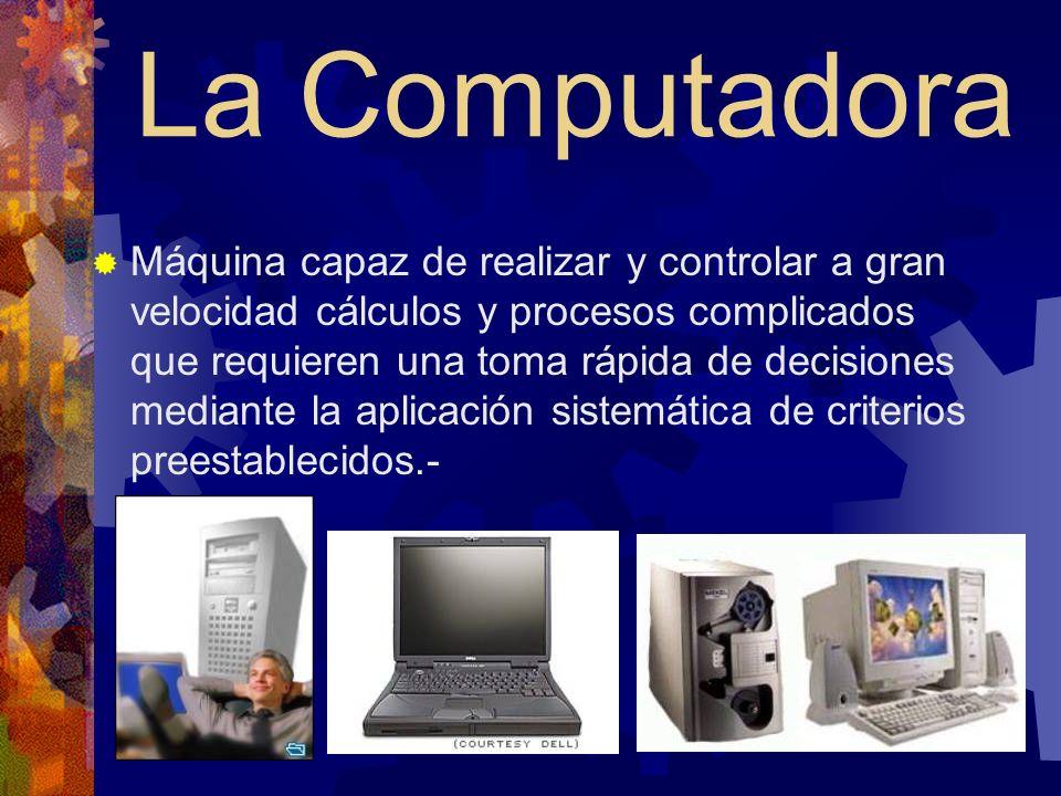 Lenguajes de Programación Son los llamados lenguajes artificiales o pseudolenguajes que se contrapone al lenguaje natural del Hombre.
