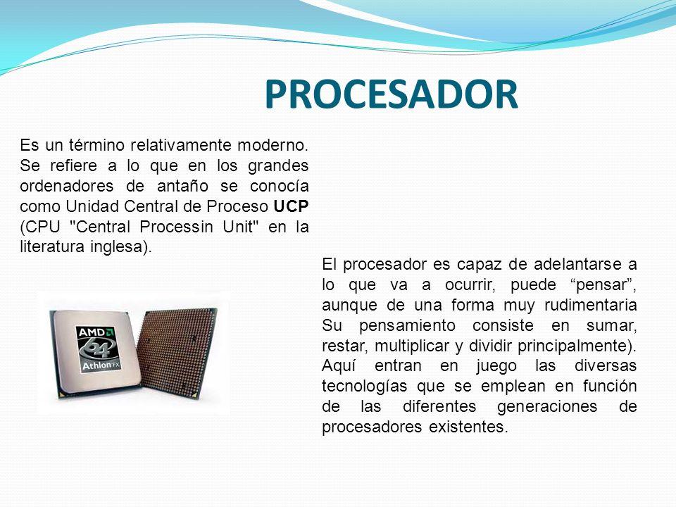 Partes del Hardware Partes que permiten introducir información a la computadora teclado ratón o mouse micrófono partes por donde sale la información d