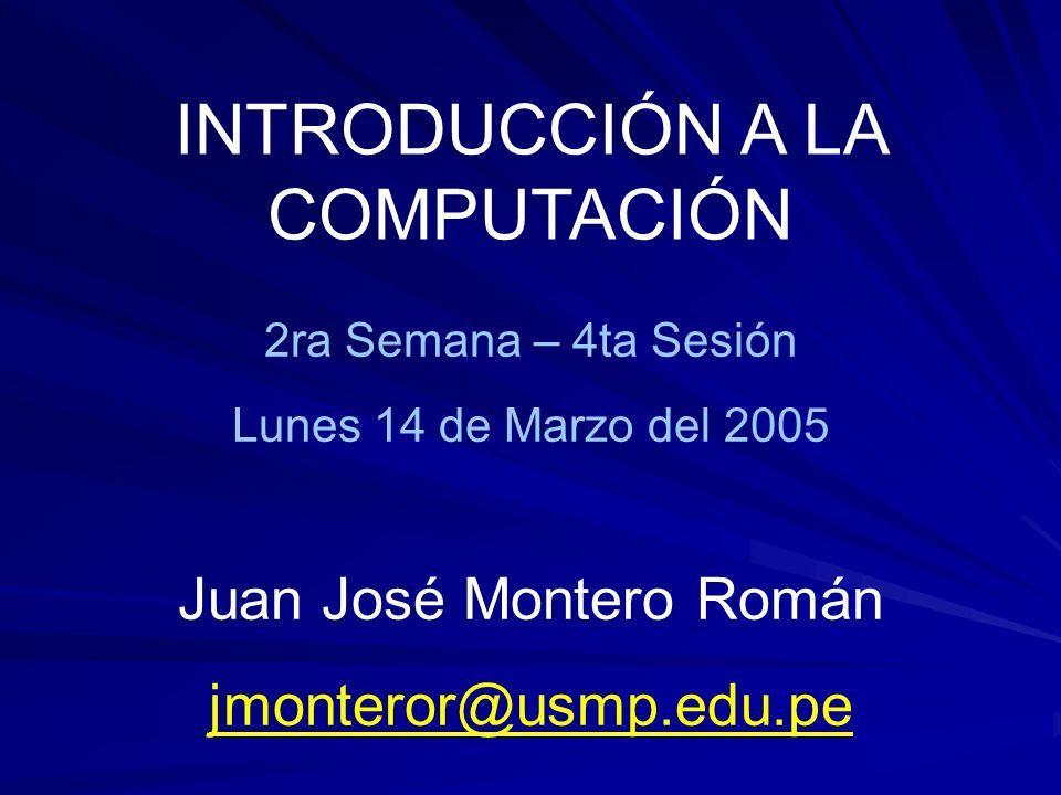 TIPOS DE MEMORIA Expandida - Virtual Simulación de más memoria que la que realmente existe, lo que permite al computador ejecutar programas más grandes o más programas en forma simultánea.