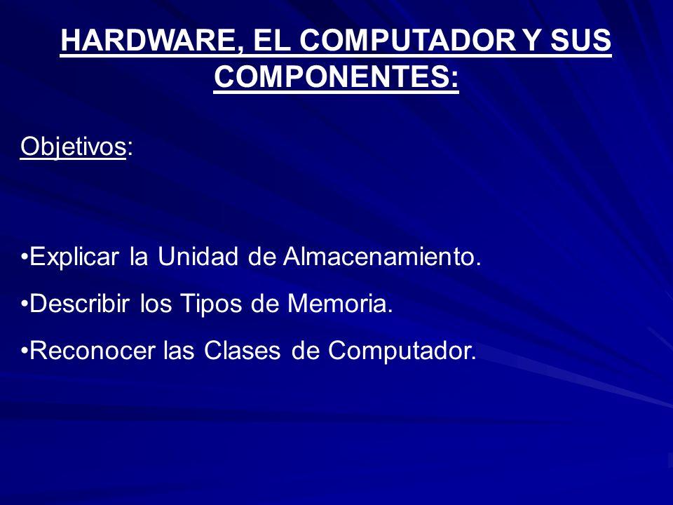 TIPOS DE MEMORIA Flash chip de memoria no volátil, que se puede reescribir.