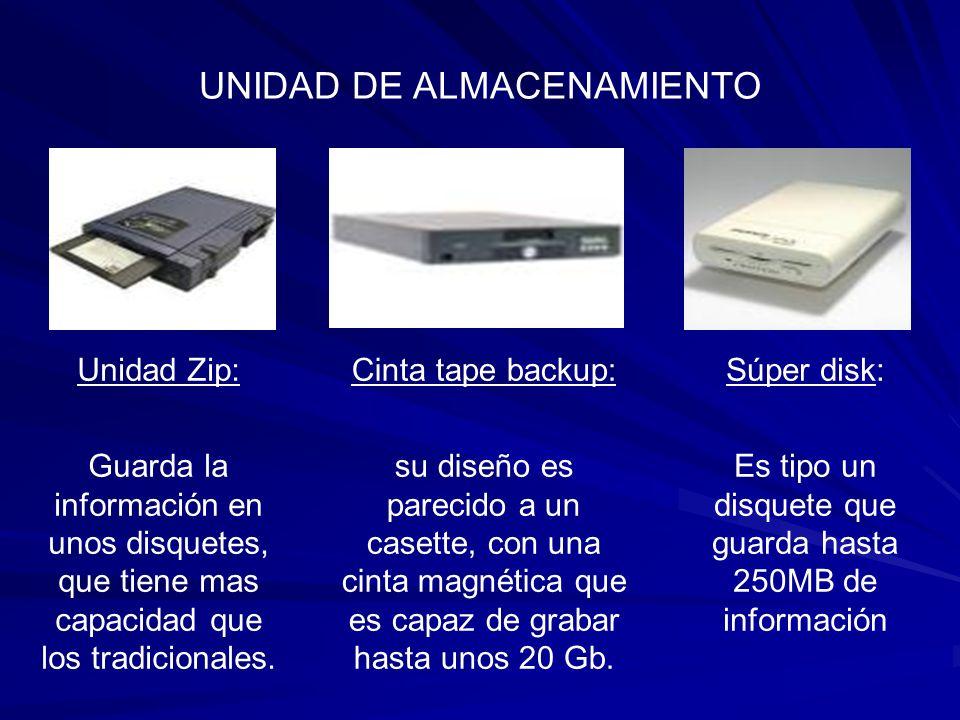 extraído de http://www.pc.ibm.com/la/index.shtml MINI COMPUTADORAS MICRO COMPUTADORAS MAINFRAME Multiusuario Monousuario CLASES DE COMPUTADOR Computador Central - Servidor