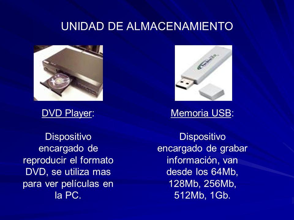 TIPOS DE MEMORIA MEMORIA CACHE Memoria temporal; generalmente de existencia oculta y automática para el usuario (datos frecuentes).