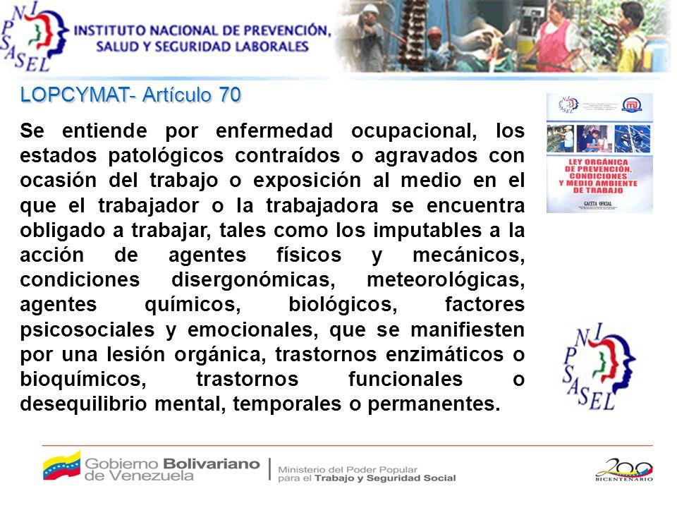 GUIA PARA LA ELABORACION DEL INFORME DE IOE DATOS DE LA EMPRESA/INSTITUCION/COOPERATIVA DATOS DE LA EMPRESA/INSTITUCION/COOPERATIVA, PROPIETARIA O CONTRATANTE DE LA OBRA O BENEFICIARIA DEL SERVICIO...
