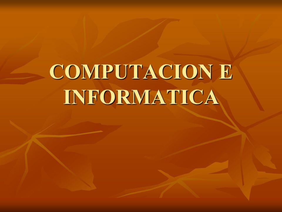 DVD (Digital Versatile Disc) Es muy similar al CD-ROM, pero se diferencia en la forma de almacenar los datos.